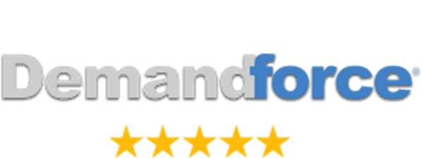 demand-force-review-2.png
